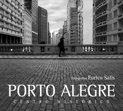 Porto Alegre Centro Histórico