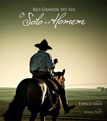rs_o_solo_eo_homem